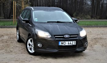 Ford Focus full
